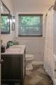326 Plymouth Court - Photo 15