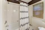 1234 Rossell Avenue - Photo 36