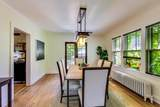 1234 Rossell Avenue - Photo 8