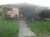 9642 Euclid Avenue - Photo 1
