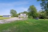 4462 2351 Road - Photo 1