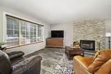 6404 Valley Ridge Drive - Photo 6