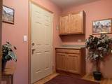 195 Stirling Place - Photo 20