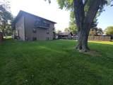 16242 Cecily Drive - Photo 35