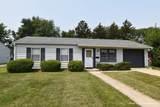 1362 Crestwood Drive - Photo 1