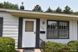 1362 Crestwood Drive - Photo 2