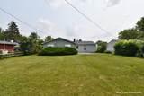 1362 Crestwood Drive - Photo 4