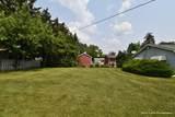 1362 Crestwood Drive - Photo 6