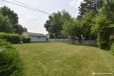 1362 Crestwood Drive - Photo 7