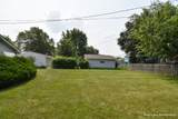 1362 Crestwood Drive - Photo 8