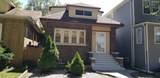 6832 13th Street - Photo 1