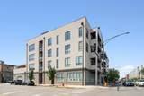 1801 Chicago Avenue - Photo 1