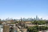 1801 Chicago Avenue - Photo 37