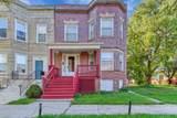 7038 Vernon Avenue - Photo 1