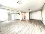16314 Woodlawn East Avenue - Photo 10
