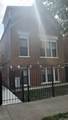 2645 Christiana Avenue - Photo 1