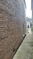 2645 Christiana Avenue - Photo 24