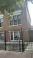2645 Christiana Avenue - Photo 25