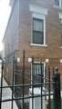 2645 Christiana Avenue - Photo 26