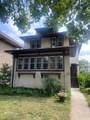 808 Euclid Avenue - Photo 1