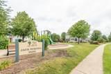 401 Fairhaven Drive - Photo 33
