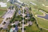 911 Lakeshore Drive - Photo 47