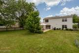 188 Dickens Trail - Photo 17
