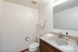 188 Dickens Trail - Photo 8