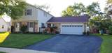 341 Springside Lane - Photo 1