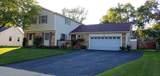 341 Springside Lane - Photo 2
