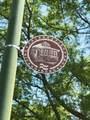1739 105th Street - Photo 26