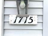 1715 Schubert Drive - Photo 13