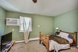 530 Barnsdale Road - Photo 16