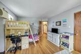 530 Barnsdale Road - Photo 22
