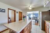 530 Barnsdale Road - Photo 29