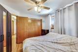 530 Barnsdale Road - Photo 40