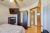 530 Barnsdale Road - Photo 41