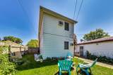 530 Barnsdale Road - Photo 47