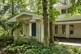 2685 Crestwood Lane - Photo 15