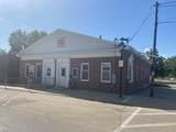 220 Main Street - Photo 3