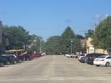220 Main Street - Photo 6