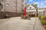 2307 Foster Avenue - Photo 26