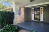 2N540 Beith Road - Photo 4