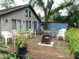 604 Elmhurst Road - Photo 31