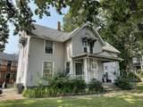 501 Highland Avenue - Photo 1