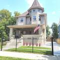 211 Lorel Avenue - Photo 1