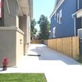 211 Lorel Avenue - Photo 3