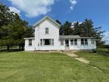 588 Inlet Road - Photo 1