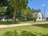 588 Inlet Road - Photo 2
