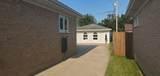 4503 Wesley Terrace - Photo 2